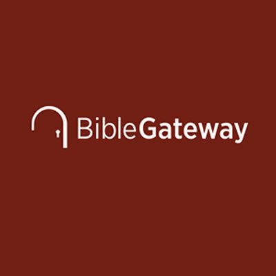 Bible Gateway - Online Bible Study for Free(iOS & Android ...